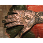 Henna Planta Para Tatuajes Tatoo Lawsonia Inermis Semillas