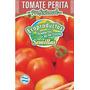 Semillas Tomate Perita X Sobre Elviveruski Huerta Vivero