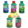 Fertilizantes Específicos Linea Vitaflor X 250cc