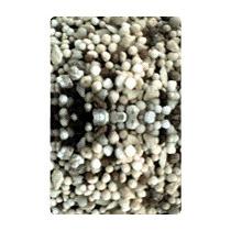 Fertilizante Triple 15 - Triple Quince Granulado X 1 Kilo