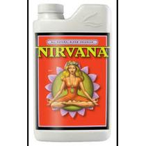Nirvana 1l Liquido!!!!