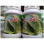 Myr, Fertilizante, Hidroponias, Mix, 200cc, Envios,microelem