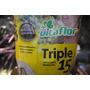 Vitaflor Fertilizante Granulado Triple 15 Terrafertil 1 Kg