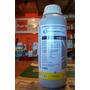 Herbicida Gramoxone Super - Paraquat - X 1 Litro