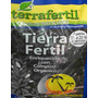 Tierra Fertil X 50 Lts (terrafertil) Local A La Calle -lanús