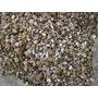 Vermiculita Bolson X 50 Dms Tierras Abonos Vivero Hurlingham