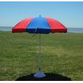 Sombrillas Para Playa - Parque A Precio De Fábrica!!