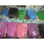 Piedras De Colores Decorativas Cactus-macetas Los Aromos Net