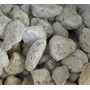 Piedra Pomez,pometina,acuarios,drenaje,reemplaza Leca,x25 Dm