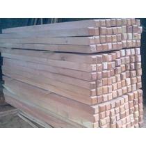 Poste Para Alambrado De Eucaliptus De 3 X3 X2.20m