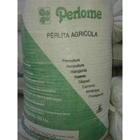 Perlita Perlome - 125lts - Agricola - Primera Calidad