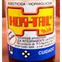 Hortal - Hormiguicida Liquido - Jardinurbano - 1 Litro