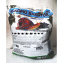 Matababosas Y Caracoles - Jardinurbano-babotox -1 Kilogramo