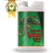 Advanced Nutrients - Organic Iguana Juice Bloom 1 L