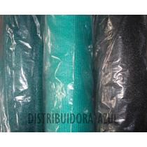 Media Sombra Verde 2,10 X 50 - 80% Calidad Al Mejor Precio!