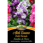 Semillas De Flores X 20 Sobres