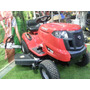 Tractor Cortador De Cesped 42 Troy Bilt Made In Usa 21hp