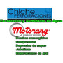 Motor Y Compresor 3/4hp Chiche Perforacion