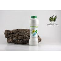 Insecticida Funguicida Orgánico Tierra De Diatomeas 250 Gr