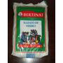 Sulfato De Hierro Jasmin Hortencias Azaleas Camelias Citrico