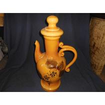 Jarron Ceramica Esmaltada ( Muy Grande ) Ver Descripcion