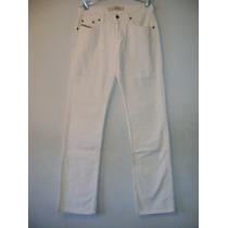 Pantalon Jean Rapsodia Talle 27