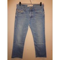 Pantalon Jean Rapsodia Talle 28