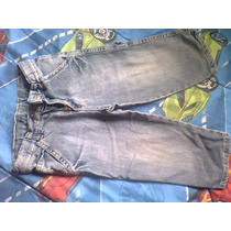 Pantalones D Nene Mimo Y Cheeky