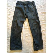 Pantalon Jeans Levis W30 L 34
