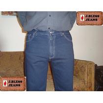 Jeans Clásico Todos Los Talles (excelente Calidad)