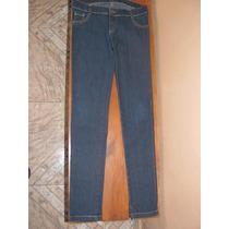 Pantalon De Jeans Talle 14