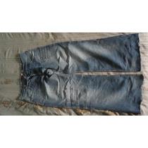 Jeans Kosiuko Original - $ 120