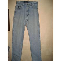 Pantalon Jean Narrow