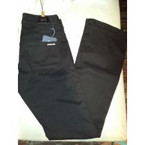 Jeans Oxford Tucci- Talles,envios Gratis,podes Pasar A Prob.