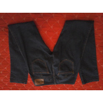 Jeans Mujer Ropa