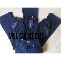 Jeans Mujer, Premium Mejores Marcas Oxford Y Batik!!!!!