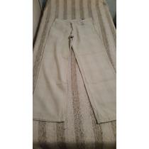 Pantalón Midway Talle 30