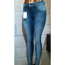Jeans Nina X Mayor 12 Prendas X $ 2300 Somos Fabricantes