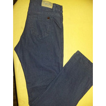 Jeans Marca Dimple Talle 42 Impecable