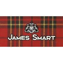Pantalon 50% Desc Jean Hombre Marca James Smart Nuevo Talles