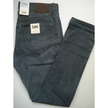 Jeans Lee Slicker 100% Original Super Rebajados!!
