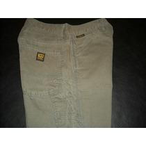 Jeans Pantalon Diesel 100 % Original Traido De Usa C/ Nuevo