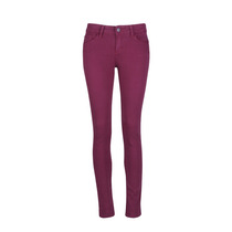 Jeans Wrangler Lia Color Pant Mujer (05124210545801)