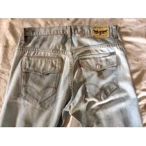 Pantalon De Jeans Levis Engineered 32