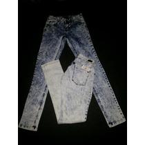 Jeans Tucci - Varios Modelos - El Mejor Precio Del Mercado