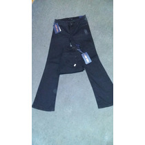 Jeans Por Mayor Wanama Rapsodia 47 St Tucci