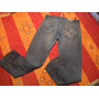 Pantalon De Jeans Levis W34 L34 Engineered