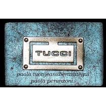 Jeans Tucci, Wanama, Ossira, Rapsodia, Por Mayor