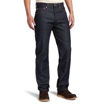 Pantalon De Jean Levis 501