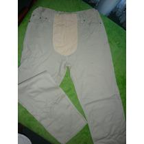Pantalón Futura Mamá